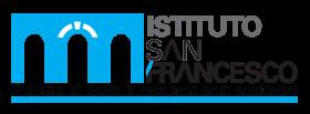 Istituto San Francesco Logo
